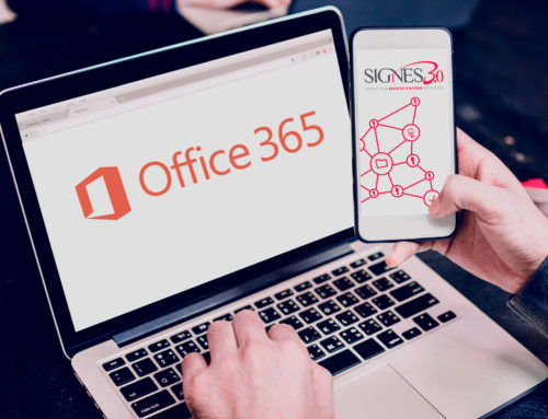 Integración Office 365