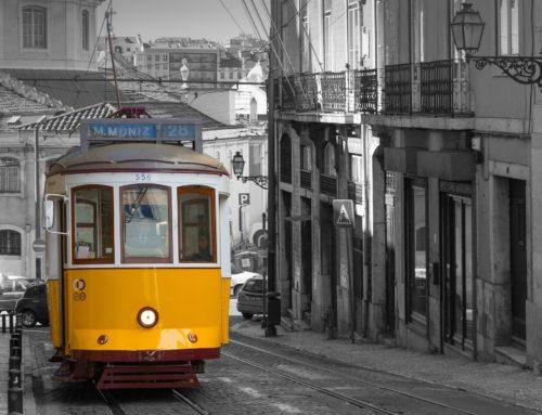 Zertifika Factoría del Documento celebra su quinto aniversario del centro operativo en Lisboa