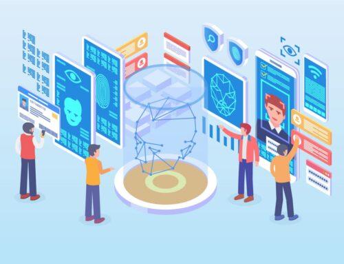 La usabilidad como herramienta de eficiencia en la gestión de procesos
